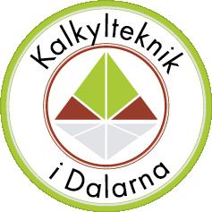 Kalkylteknik i Dalarna